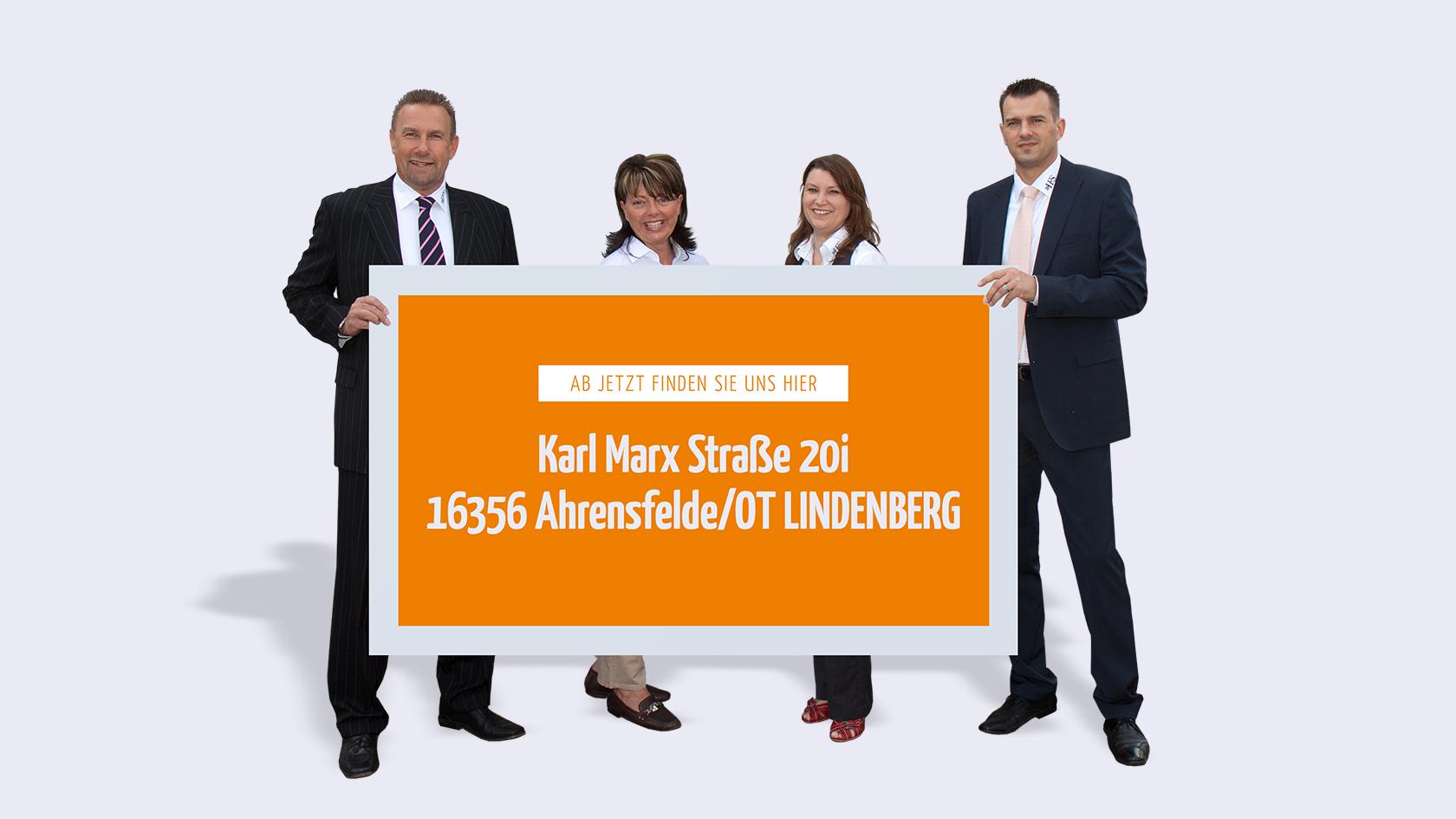 ab_jetzt_finden_sie_uns_hier_karl_marx_strasse_20i_lindenberg